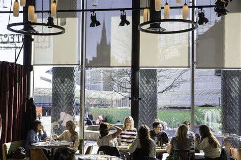 top wine bars in london top 10 wine bars in london bookatable blog