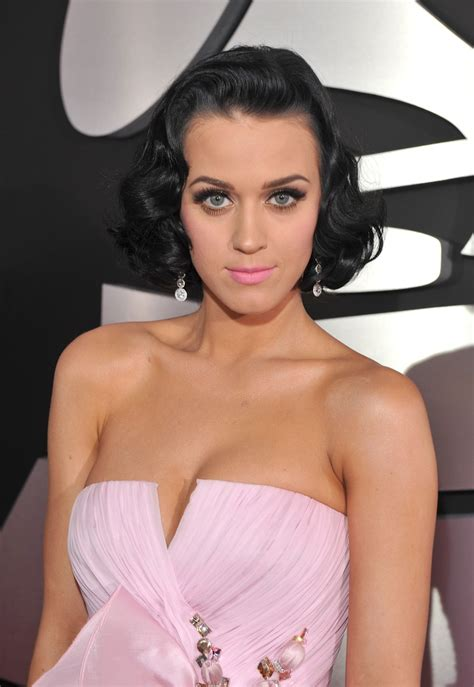 219 Best Images About Katy - 219 best images about kate perry on pinterest posts mtv