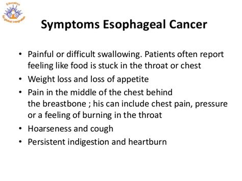 lump in the throat icd10 icd 10 symptoms feeling something stuck in throat