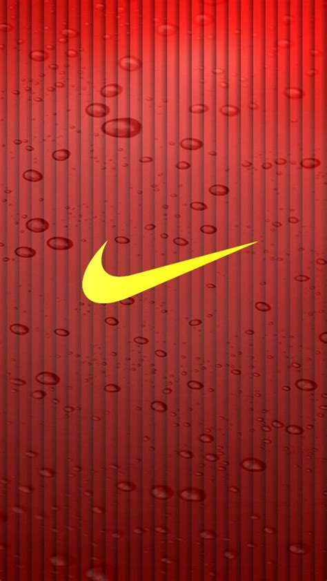 wallpaper for iphone creative 17 images about nike iphone wallpaper on pinterest
