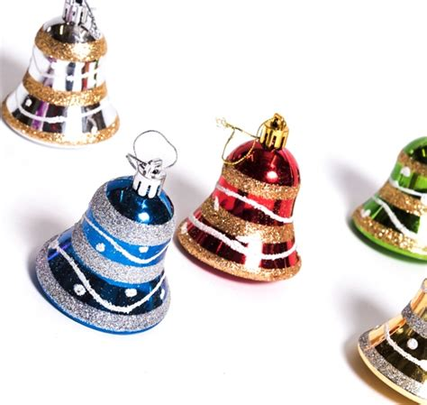 bells for decorations decorations bells