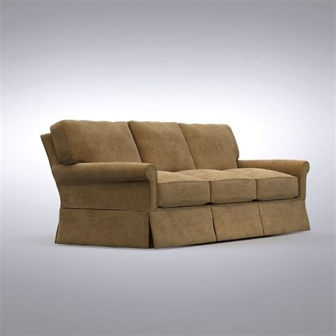 crate and barrel sofa cover crate and barrel potomac apartment sofa slipcover best