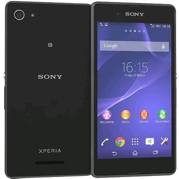 Hp Sony Xperia Dibawah Satu Jutaan hp smartphone android 4g lte dengan harga murah dibawah 3