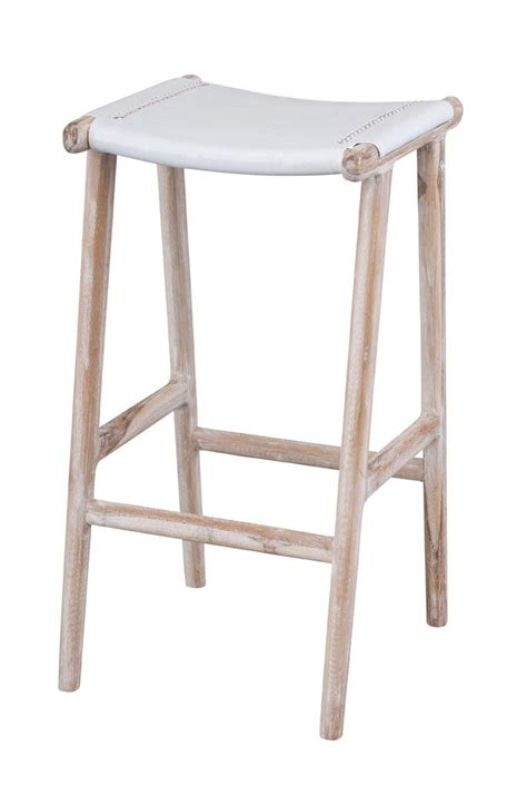 Where To Buy Animal Leg Bar Stools by 76 Best Images About Furniture On Italian