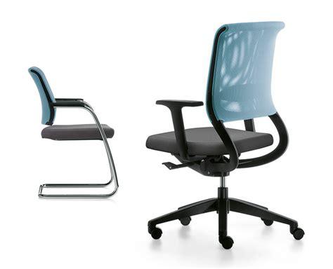 migliori sedie ufficio le 5 migliori sedie da ufficio best5 it