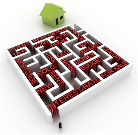 mortgage can you borrow more than house worth mortgages the mortgage centre