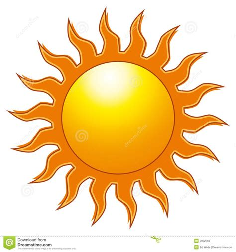 sun images animated sun picture 1300x1390 hd wall