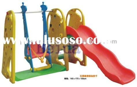 plastic slide for swing set swing set slide swing set slide manufacturers in lulusoso