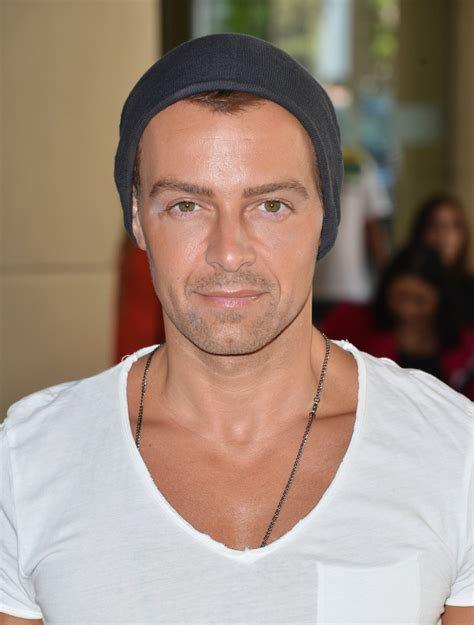 joey lawrence comb over haircut joey lawrence joey lawrence photos photos hallmark channel and