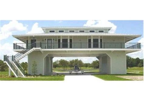icf concrete home plans modern popular house plans and