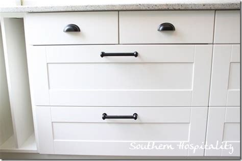 ikea kitchen cabinet pulls good ikea kitchen cabinet handles on kitchen cabinets for