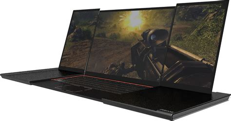 best gaming laptops gaming computers unleash the true potential of a