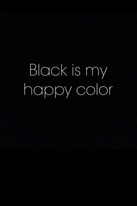 color purple quotes i might be black color purple sayings quotes quotesgram