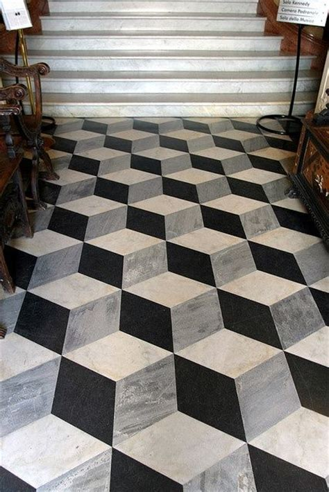 the top 5 best blogs on graphic tiles 9 best images about kitchen floor rental or upstairs on