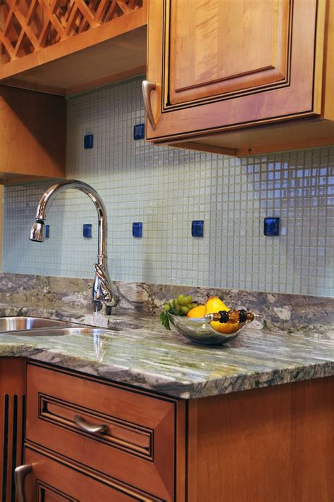 Granite Countertops Cleaning And Care by 4 Frequently Asked Questions About Granite Countertop Care Caa Hawaii Cabinet Honolulu Nearsay