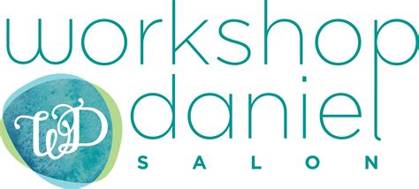 Simply Me Logo 8 workshopdaniel