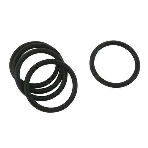 O Ring Karet Ring Nitrile Nbr 2 57 X 1 78 Mm Id X T compare prices on nbr nitrile rubber shopping buy