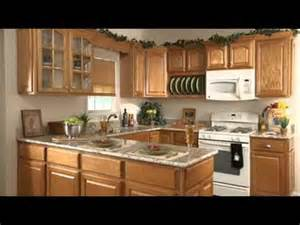 Best Kitchen Designs best modern kitchen design 2016 youtube
