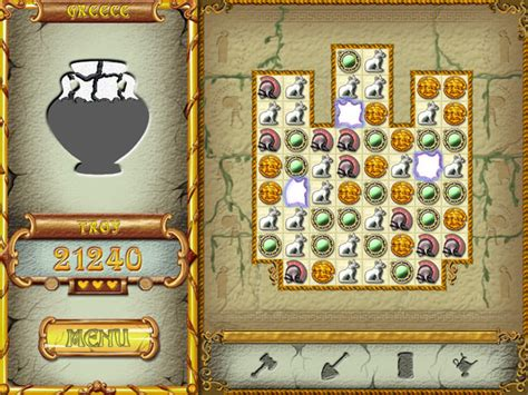 atlantis quest full version free download משימת אטלנטיס להורדה בחינם וינס