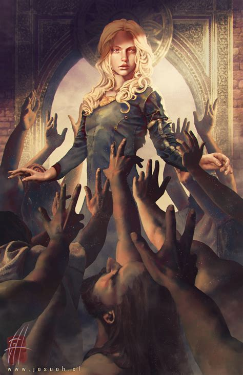 mhysa a wiki of ice and fire