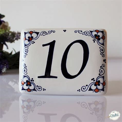 numero di casa oltre 10 fantastiche idee su giardini a parete su