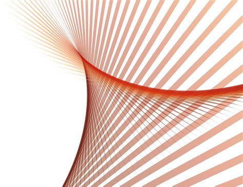 design background line abstract vector background with rotated lines flickr