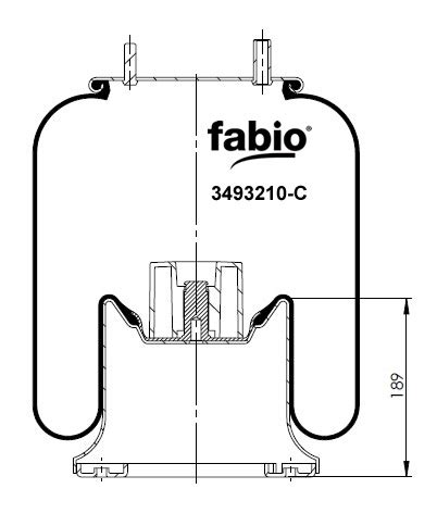 air bag compressor wiring diagram air wiring diagram site