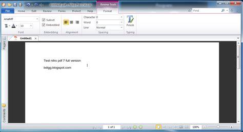 free download acrobat reader terbaru full version free download nitro pdf pro 7 32 64 bit full version