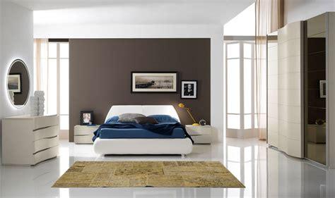 da letto arredamento moderno home mercatone dell arredamento soluzioni di