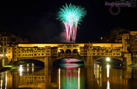 new year italy capodanno new year s in italy kissfromitaly italy tours