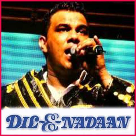 bhulaiya karaoke one more night remix download bollywood karaoke songs