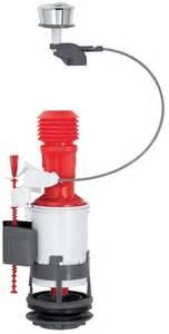 Bath Shower Screen Door Seal wirquin jollyflush dual flush valve amp button