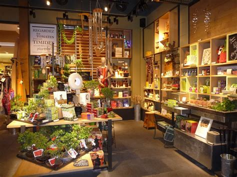 Nature Et Decouverte Anniversaire by Nature D 233 Couvertes Is Getting Ready For The Festive