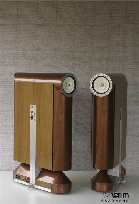 yorkie se speakers rethm saadhana loudspeakers speakers audio and loudspeaker