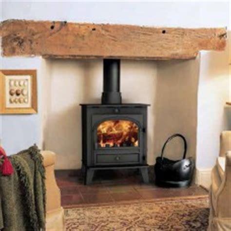 4 Sided Fireplace Wood Burning by Superb Parkray Consort 7 Sided Woodburning Multifuel Stove Fabulous Design
