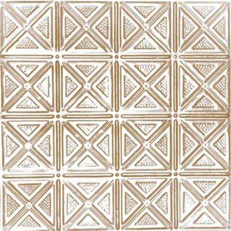 decorative ceiling tiles home depot ideas design tin ceiling tiles home depot for ceiling