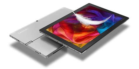 Harga Lenovo 520 harga lenovo miix 520 spesifikasi i5 ram 8gb