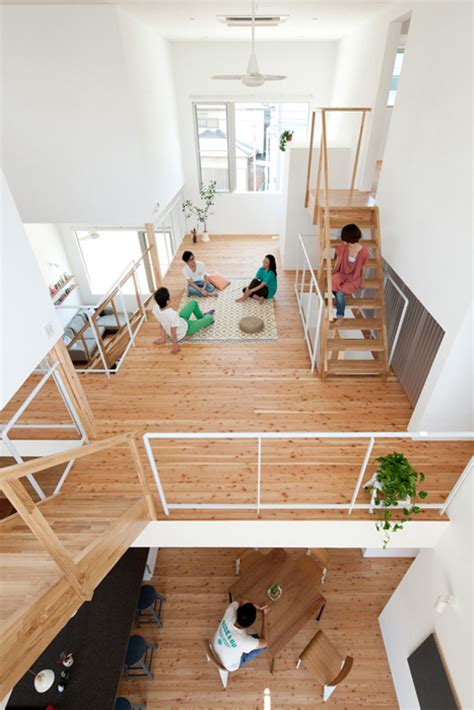 house sharing lt josai a new shared living space in nagoya spoon