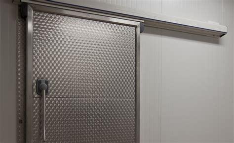 Sliding Metal Doors by Heavy Sliding Door Type R Isocab