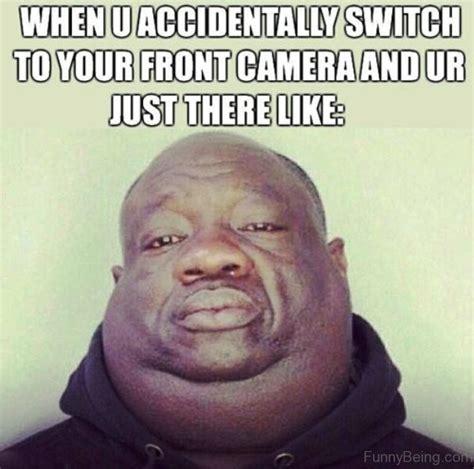 funny black meme    laugh memesboy