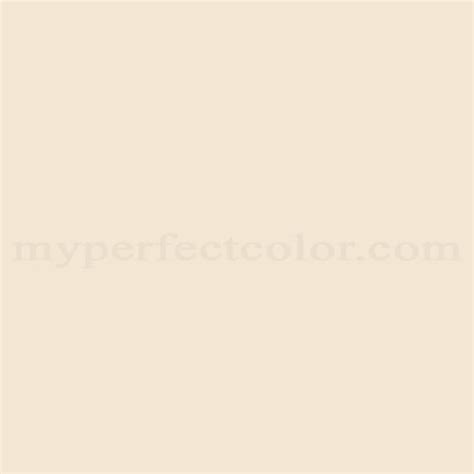 sherwin williams sw6378 crisp linen match paint colors myperfectcolor