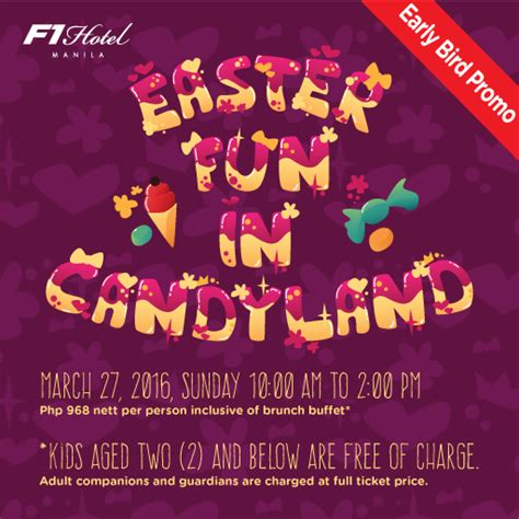 mad lollipop tattoo metro manila 2016 easter egg hunting events in metro manila mommy