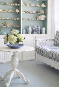 themed living room decorating ideas bring the shore into home with style living room