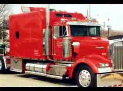 los trailers mas perrones video ajilbabcom portal picture car tuning exxpres de lujo trailers de lujo youtube