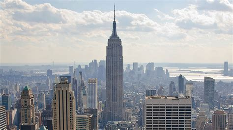 the mat building ny empire state building new york new york tips