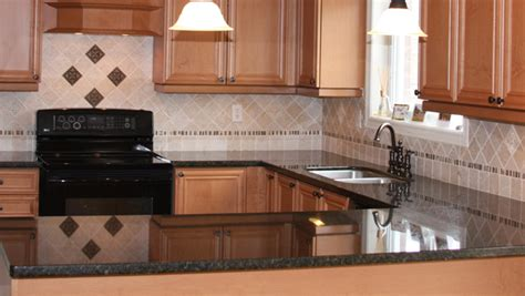 Granite Countertops Pickering by About Durham Countertops Durham Countertops