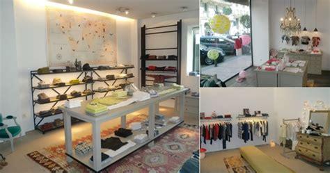 tiendas infantiles online para comprar por internet bebes tiendas de ropa bonitas para ni 241 os decopeques
