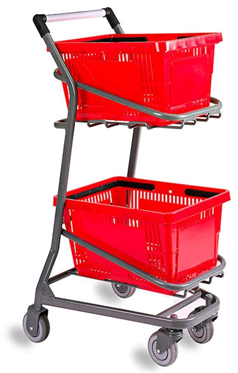 best shopping carts versacartsystems 174 inc ezcart 174 metal grocery shopping