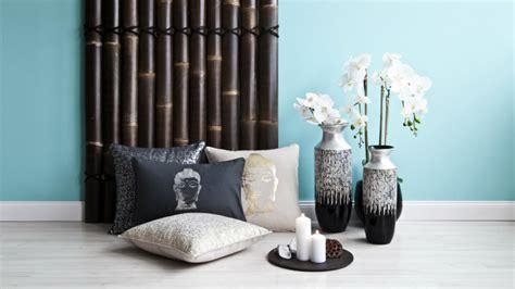 vasi da fiori per interni dalani vasi per orchidee romantiche composizioni