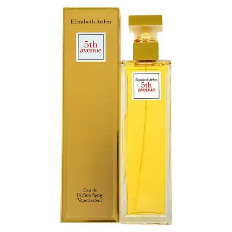 Parfum Original Elizabeth Arden 5th Avenue Style Edp 125ml Tester 085805390600 upc elizabeth arden 5th avenue edp spray upc lookup